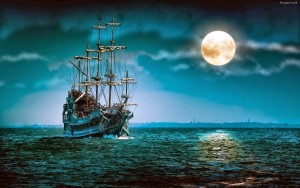 piratas-legendarios-tesoros-L-Po33bO