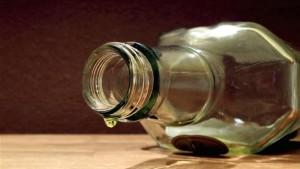 botella-alcohol