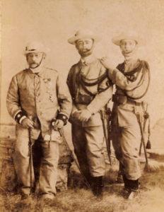soldados-espanoles-guerra-cuba